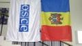 MISIUNEA OSCE ÎN MOLDOVA VA MARCA A 20-A ANIVERSARE