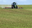 Fermierii vor plăti un impozit unic
