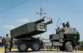 Departamentul de Stat american aproba vinzarea unor sisteme mobile de rachete de artilerie catre Romania