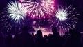 260.000 de australieni au semnat o petitie pentru renuntarea la focurile de artificii din Sydney