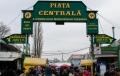 REALITATEA MOLDOVENEASCA PE SCURT (28 iunie 2019)