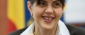 Lovitura extrem de dura pentru politicienii romani corupti. Marile fapte de coruptie din Romania, din nou pe mina lui Kovesi