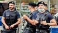 In Germania, au fost pusi sub acuzare 12 presupusi neonazisti care pregateau atentate