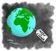 PROGNOZELE OCDE: SUA PIERDE POZIŢIA DE LIDER