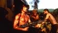 """Rambo"" sau propaganda Americana pentru toti"