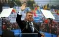 KLAUS IOHANNIS – VICTORIA ROMÂNIEI PROFUNDE!