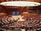 CONSILIUL UE A DECIS DESCHIDEREA PIEŢEI PENTRU VINURILE MOLDOVENEŞTI