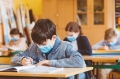Judetul din Romania in care se vrea ca purtarea mastii in scoli sa fie facultativa