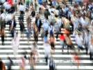 Banca Mondiala: Peste 3,6 milioane de romani traiesc si lucreaza in strainatate, iar un sfert sunt absolventi de studii superioare. 1 din 4 medici a parasit tara