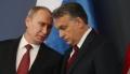 Viktor Orban: UE duce o politica primitiva fata de Rusia