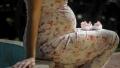 Caz extrem de rar: O femeie a ramas insarcinata la 61 de ani!
