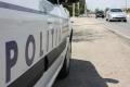 Ancheta a politistilor din Iasi dupa ce pe riul Prut au fost gasite cadavrele a doua persoane