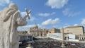 Verdict pe 6 Octombrie in cazul unui presupus viol comis intr-o resedinta din Cetatea Vaticanului