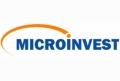 EFSE SUSŢINE MICROINVEST DIN MOLDOVA PENTRU FINANŢAREA RURALĂ CU SUMA DE 1 MLN EURO
