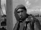 Actori celebri. Anthony Quinn
