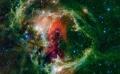 НЕУЖЕЛИ НАСА ОТКРЫЛО ПАРАЛЛЕЛЬНУЮ ВСЕЛЕННУЮ, ГДЕ ВРЕМЯ ИДЕТ ВСПЯТЬ?