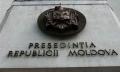 COMENTARIUL SERVICIULUI DE PRESA AL PRESEDINTIEI R. MOLDOVA IN LEGATURA CU DECLARATIA RECENTA A SECRETARULUI GENERAL AL NATO, JENS STOLTENBERG