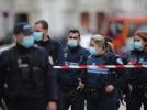 Atac rasist in Franta: Un barbat cu probleme psihice a injunghiat 3 persoane, dintre care 2 romani