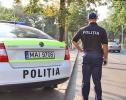 RAIDURI ALE POLITIEI LA CHISINAU DUPA CE A FOST DESCOPERIT EXPLOZIBILI IN MAI MULTE IMOBILE