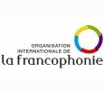 ADUNAREA FRANCOFONĂ A ADOPTAT O REZOLUŢIE DE SUSŢINERE A PARCURSULUI EUROPEAN AL MOLDOVEI
