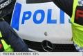 PATRU RANITI INTR-UN INCIDENT ARMAT IN SUDUL SUEDIEI