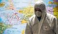 Peste 140.000 de decese de COVID-19 in Europa
