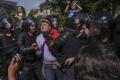 Washington Examiner: SUA ar trebui sa impună sanctiuni politicienilor corupti din Romania