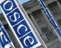 OBSERVATORII OSCE AU EVIDENTIAT CITEVA NEREGULI PRIVIND DESFASURAREA TURULUI DOI DE SCRUTIN