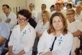 SALARIILE LUCRATORILOR MEDICALI VOR CRESTE CU PINA LA 36 LA SUTA