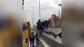 Romani condamnati la inchisoare in Marea Britanie, dupa ce au transportat ilegal migranti