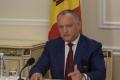 """IGOR DODON A VORBIT DESPRE PRINCIPALELE SARCINI PENTRU PASTRAREA MOLDOVEI: """"MAI AVEM MAXIMUM 10-15 ANI"""""""