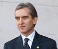MOLDOVA VA PARTICIPA LA OPERAŢIUNILE UE DE GESTIONARE A CRIZELOR