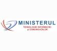 MOLDOVA ESTE DISPUSĂ SĂ PREIA DIN EXPERIENŢA ESTONIEI ÎN DEZVOLTAREA SERVICIILOR ELECTRONICE