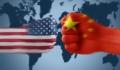 SUA impun sanctiuni impotriva mai multor responsabili chinezi
