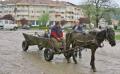 ROMANIA, O COLONIE A OCCIDENTULUI