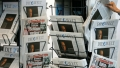 PRESA SCRISA DIN GERMANIA AJUNGE LA APROAPE 40 DE MILIOANE DE CITITORI PE ZI
