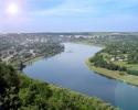 Apa este dimensiunea ecologică fundamentală a existenţei