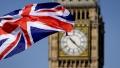 MAREA BRITANIE, ALARMATA: MII DE MOLDOVENI AJUNG IN UK CU PASAPOARTE ROMANESTI