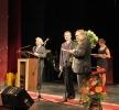 Gala Premiilor UNITEM 2013