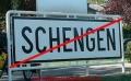 Finlanda va bloca cererile României şi Bulgariei de aderare la Schengen