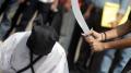"""Executie in masa, in Arabia Saudita, a 37 de cetateni condamnati pentru """"terorism"""""""
