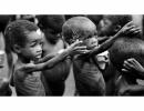 FOAMETEA DIN SOMALIA A UCIS 258.000 DE OAMENI, JUMĂTATE FIIND COPII