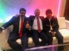 Trump ameninta Cuba cu embargo total daca nu isi retrage spionii din Venezuela
