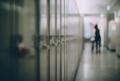 China interzice pedepsele prea aspre la scoala