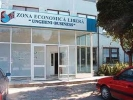 VOLUMUL INVESTIŢIILOR ÎN ZONELE ECONOMICE LIBERE A CRESCUT CU 19,2%