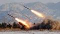 Motivul pentru care Nord-coreeni sunt convinsi ca doar armele nucleare vor putea infringe SUA