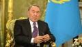Nursultan Nazarbaiev, Presedintele Kazahstanului de aproape 30 de ani, a demisionat