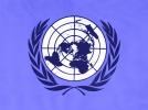 ONU LANSEAZĂ CONCURSUL PENTRU PROMOVAREA ŞI PROTECŢIA DREPTURILOR OMULUI ÎN MOLDOVA