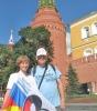 UN CUPLU DIN GERMANIA A CALATORIT PE O DISTANTA DE 5500 KM, INCLUSIV PE DRUMURI DIN RUSIA