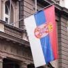 SERBIA ESTE APROAPE DE FALIMENT